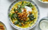 spiced-chickpea-stew-alison-roman