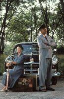 1980s Oscars winners