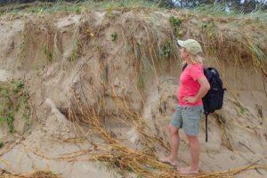 cyclone oma beaches