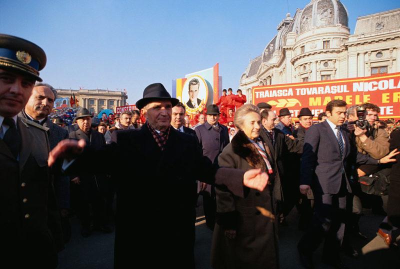Kim Trump second summit