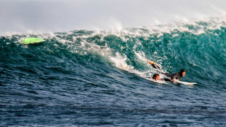 50879e366891eb Surfing  Margaret River Pro saved until 2021 despite shark scares ...