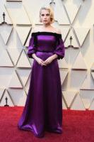 Lucy Boynton 2019 Oscars