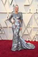 Molly Sims 2019 Oscars