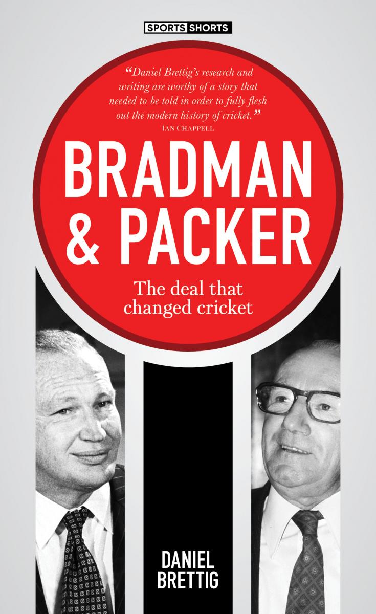 Brettig Bradman Packer
