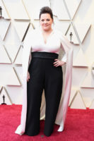 Melissa McCarthy 2019 Oscars