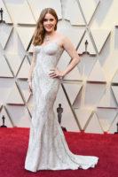 Amy Adams 2019 Oscars