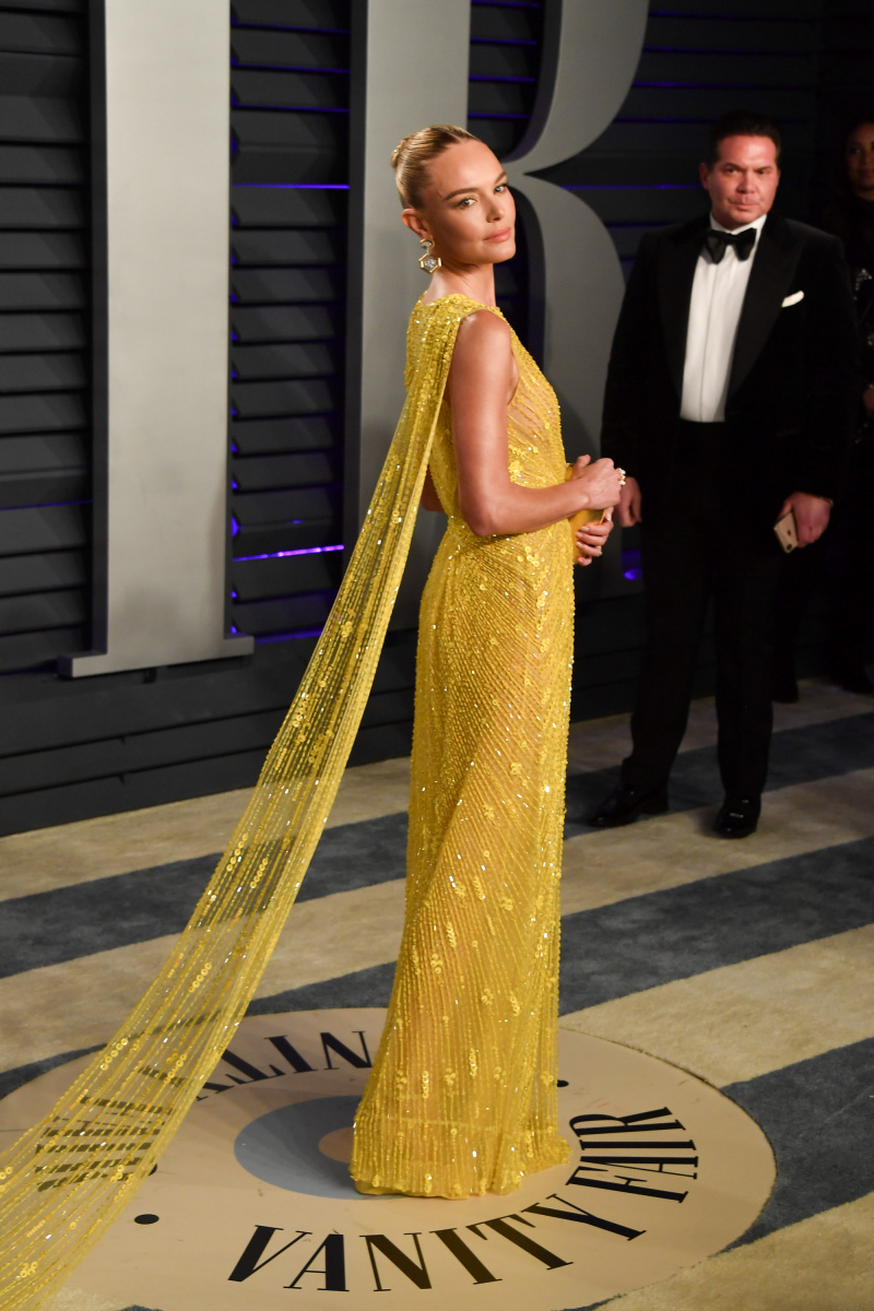 Kate Bosworth 2019 Oscars