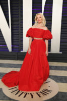 Elizabeth Banks 2019 Oscars