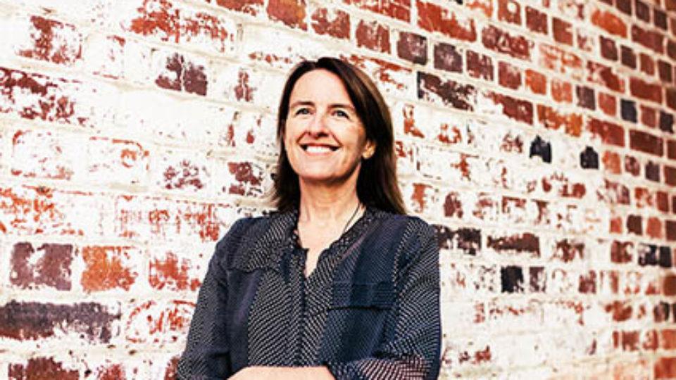 julie bishop Celia Hammond