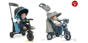 baby bunting target fine strollers