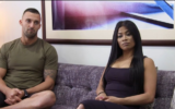 Cyrell Nic Married at First Sight
