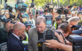 george pell abuse convicted