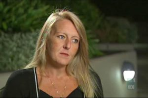 Nicola Gobbo, known as Lawyer X or Informer 3838