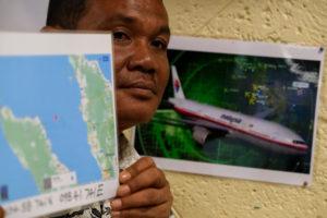 fisherman-MH370