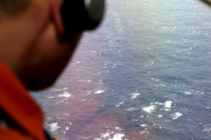 search-MH370
