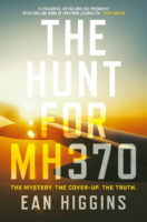 The Hunt for MH370 CVR