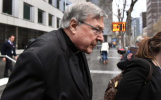 george-pell-court-getty