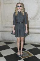 Jennifer Lawrence Paris Fashion Week 2019