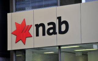 nab exec fraud probe