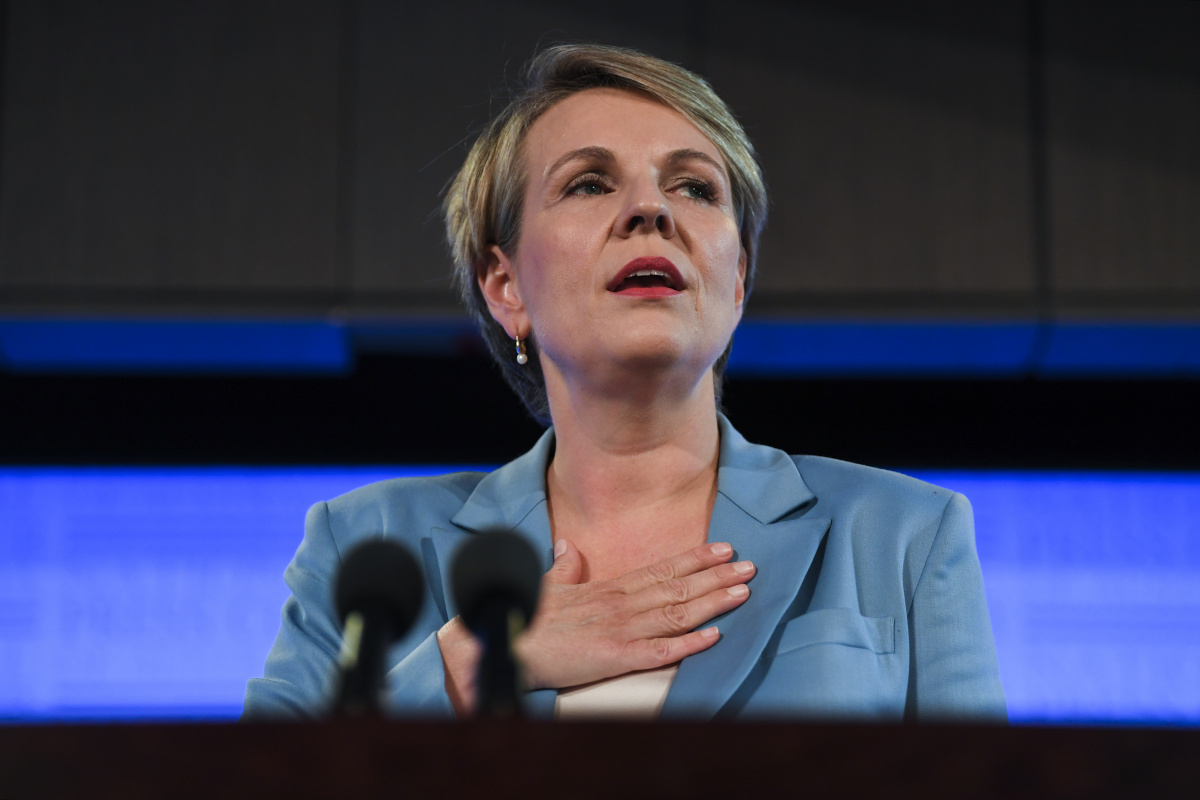 Labor announces changes to contraceptive and abortion policy