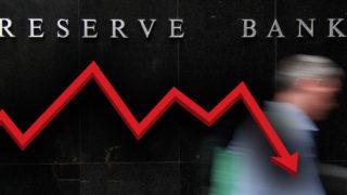 interest rate june 2021