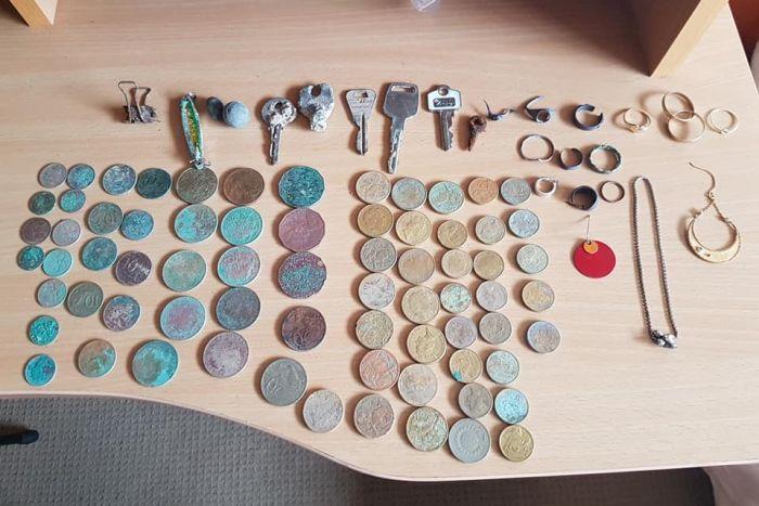 treasure-hunters-cyclone-oma