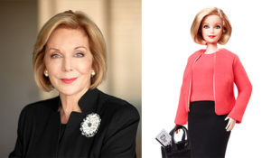 Ita-Buttrose-Barbie