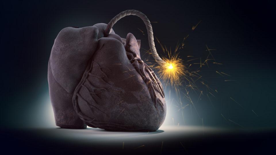 vaping-heart-attack