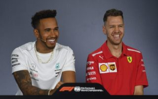 formula one preview melbourne 2019