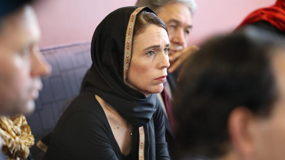 jacinda-ardern-muslim-community