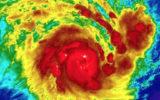 cyclones nt wa