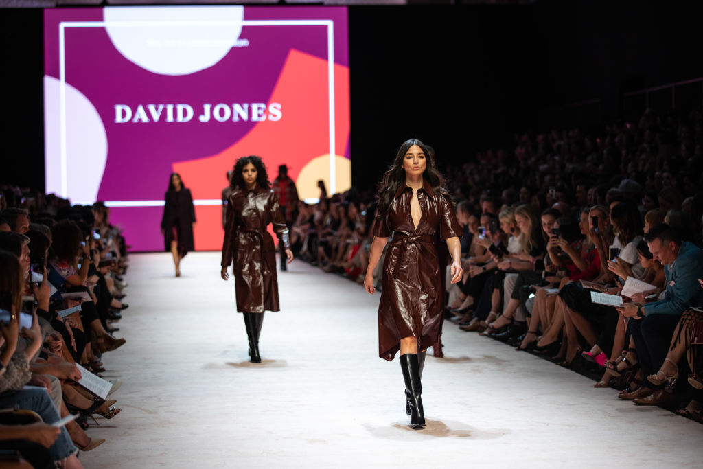 myer and david jones revamp