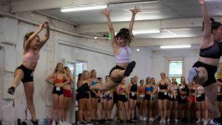 brisbane-broncos-cheerleaders