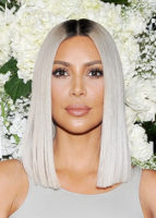 kim-kardashian-straight-hair