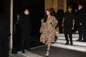 leopard-print-kim-kardashian