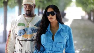 kim-kardashian-blue-suit