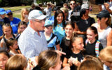 scott-morrison-nsw-election