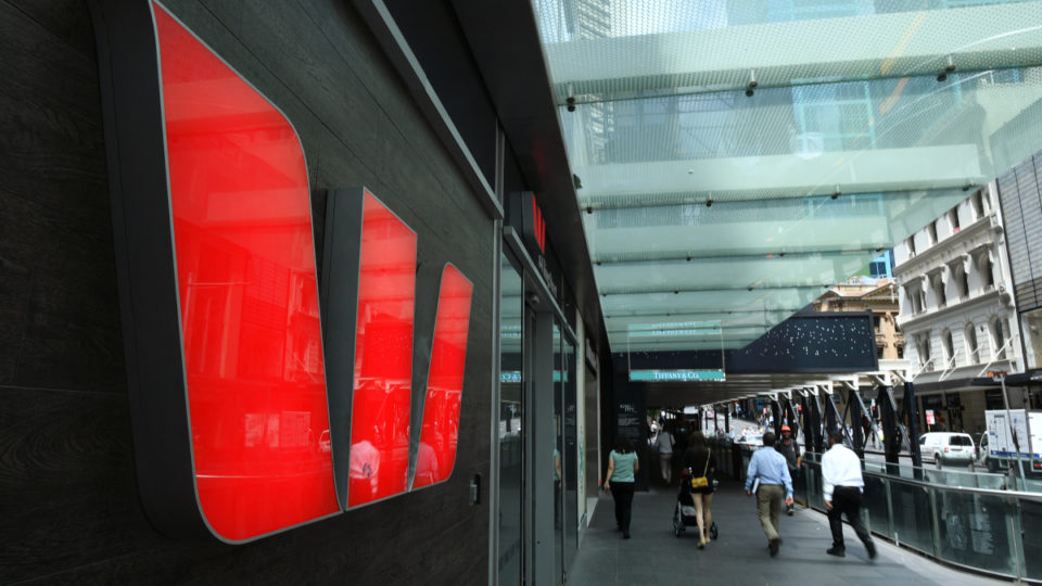 westpac customers pay back