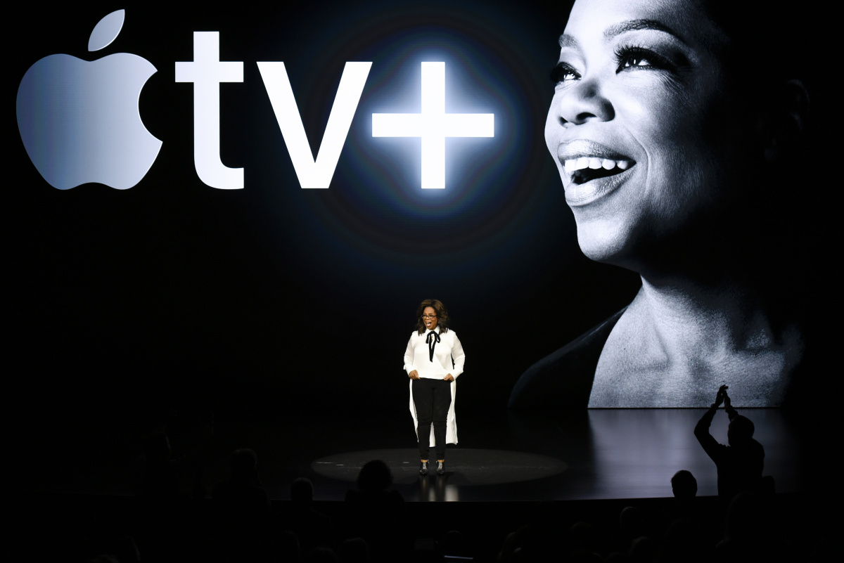 oprah-california-apple