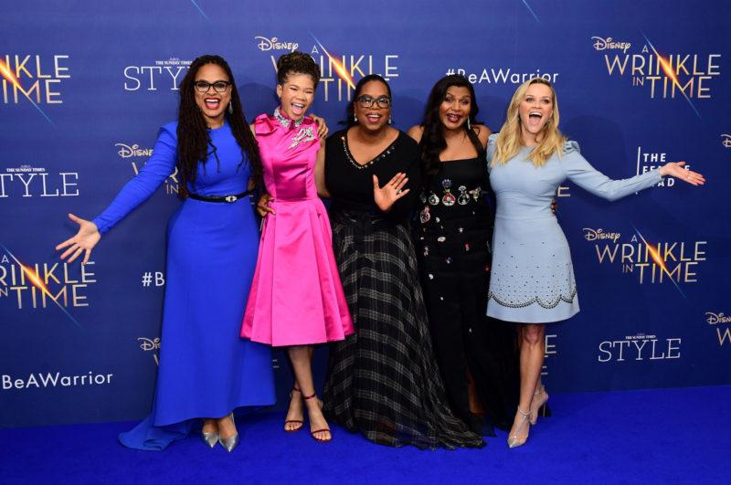 oprah-wrinkle-time