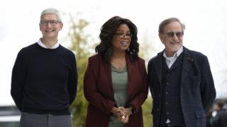 oprah-apple-partnership