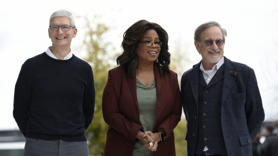 oprah-apple-partnership