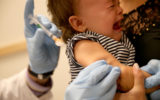 new york vaccinations ban kids measles