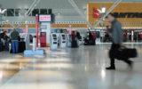 Qantas cancellations to improve MEL-SYD loadings