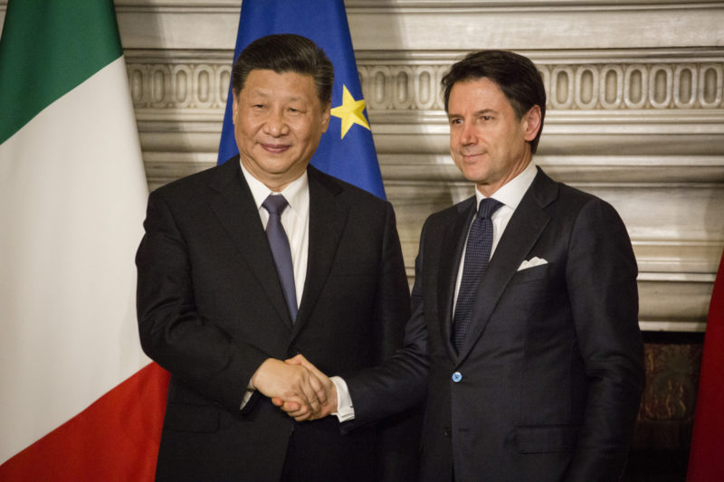 china-italy-presidents