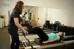 pilates-alliance-australasia