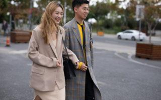 shanghai-fashion-week