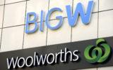 big w store closures
