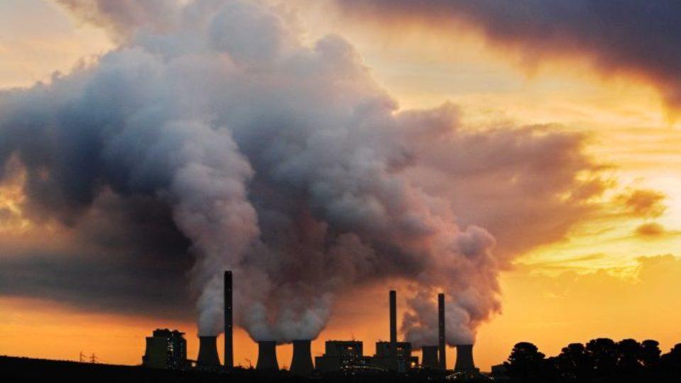 Resultado de imagen para pollution