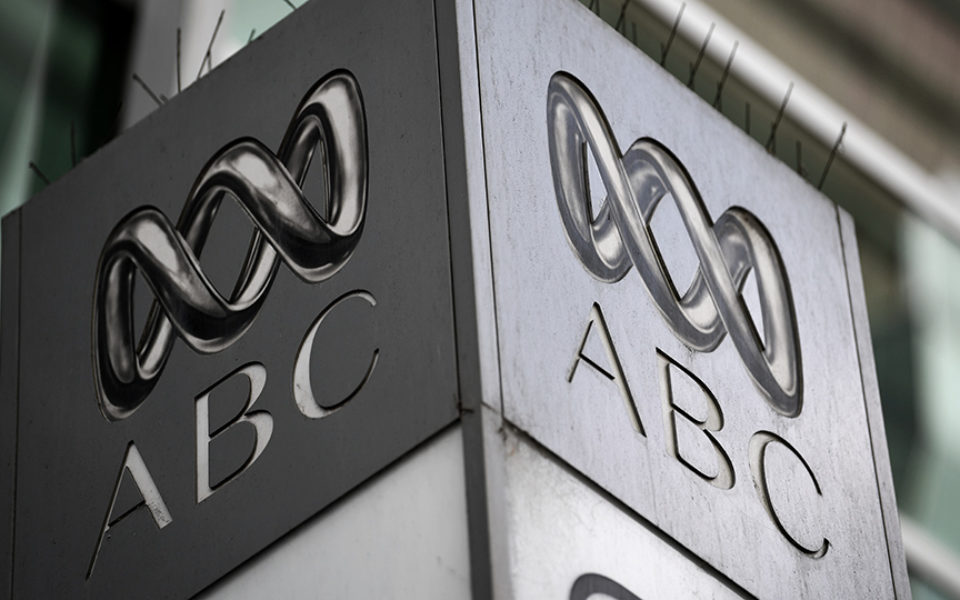 Budget 2019: ABC funding set to fall despite public pressure